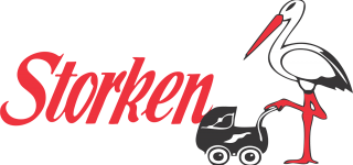 storken-logotyp-1200x570