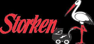 storken-logotyp-1200x570