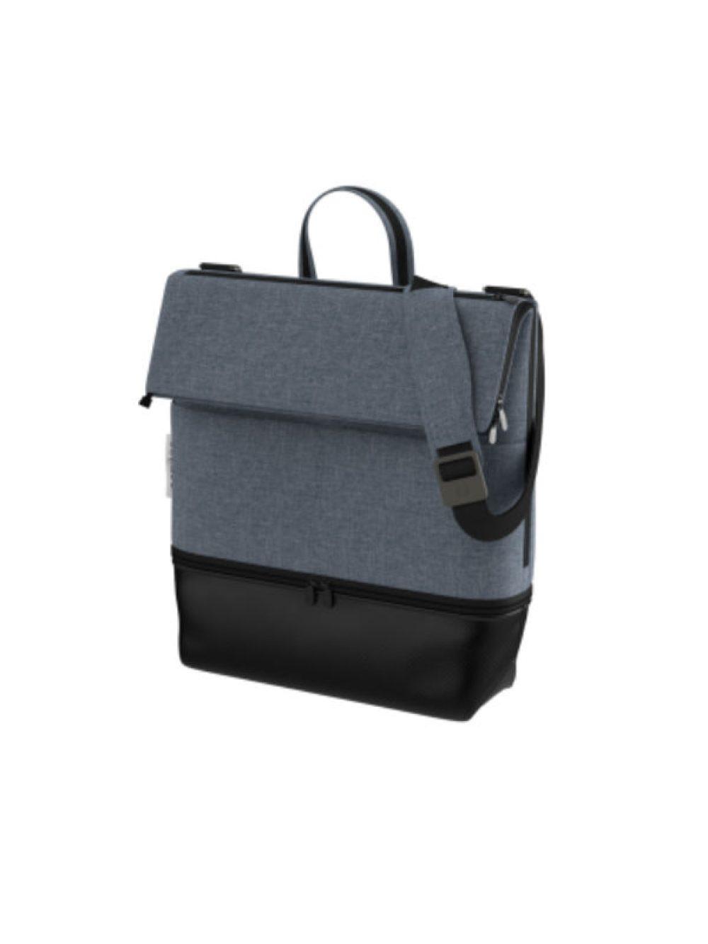 Bugaboo Nurserybag