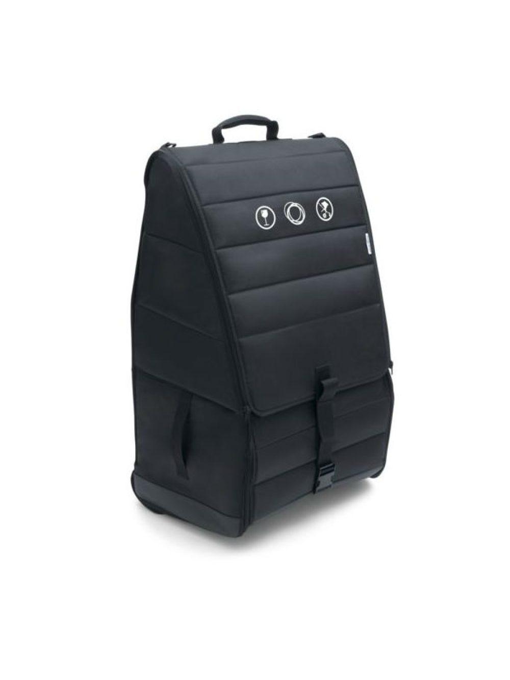 Bugaboo Komfort Transportväska