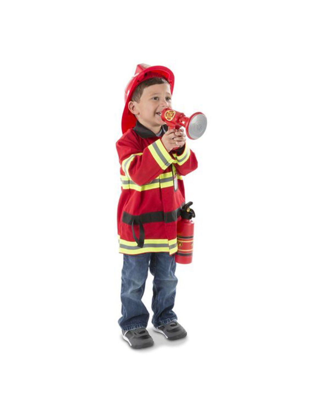 Brandman Utklädnad Melissa finns på PricePi.com. 74acfdfc6a2be