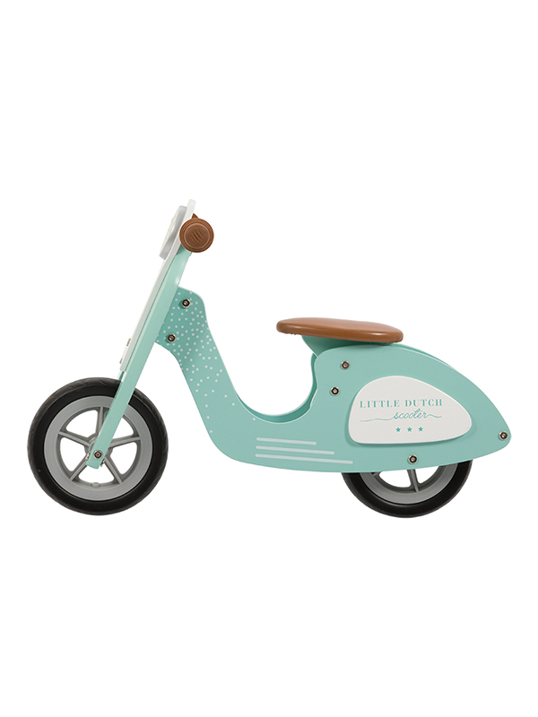 Little Dutch Balans Scooter